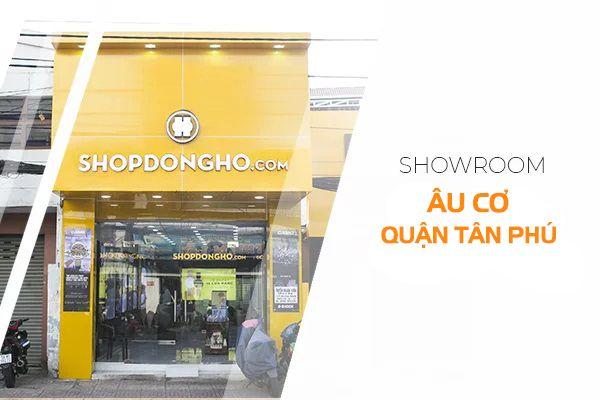 Cửa hàng SHOPDONGHO.com