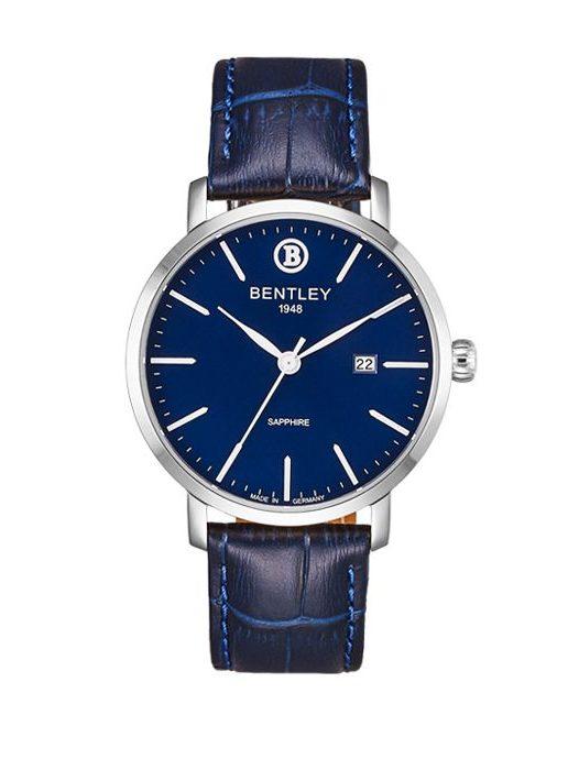 Hình ảnh Đồng Hồ Bentley BL1811-10MWNN Chính Hãng Có Giá Bán 3262000 VNĐ Tại SHOPDONGHO.com